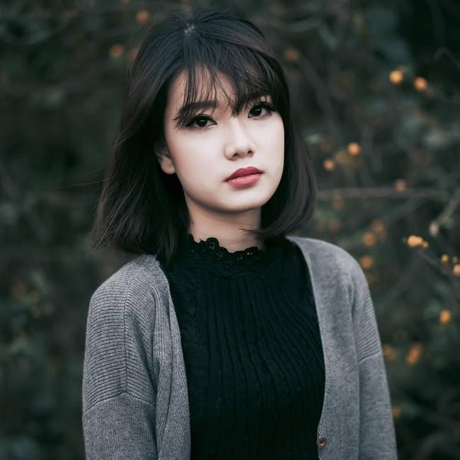 9_Ling-Yu_Chan_ijho1014
