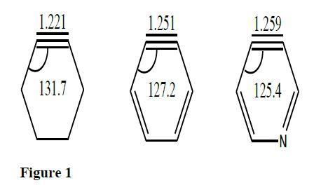 jca1006-figure-1