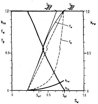 jca1008-figure4