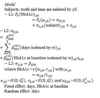 ojdoh1003_formula1