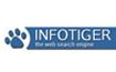infotiger-com-logo.png